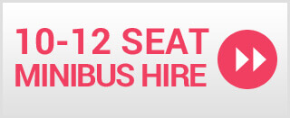10 12 Seater Minibus Hire Rugby